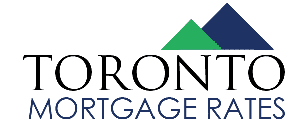 Toronto Mortgage Rates |